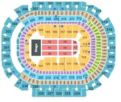 Oakdale Dome Seating Chart 53 Genuine The Toyota Center Seating Chart