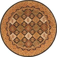 carpet rug png