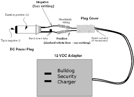 soldering iron wiring diagram Soldering Iron Wiring Diagram Soldering Iron Wiring Diagram #1 soldering iron wiring diagram