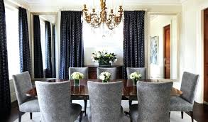 Office curtain ideas Divider Home Office Curtain Ideas Blue Dining Room Curtain Ideas Interior Design Jobs Chicago Greenandcleanukcom Home Office Curtain Ideas Blue Dining Room Curtain Ideas Interior
