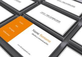 35 Free Psd Business Card Mockups Null Definition Null Meaning