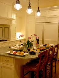 Kitchen Dining Lighting Lighting Design Updates Hgtv