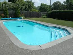 pool paint colorsFiberglass Swimming Pool Paint Color Finish Viking Blue 7  Calm