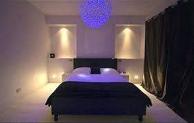 cool lighting for bedroom. Delighful Lighting Cool Lights For A Bedroom Lighting Elegant   With Cool Lighting For Bedroom S