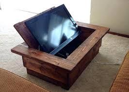 hide tv furniture. Hideaway Hide Tv Furniture