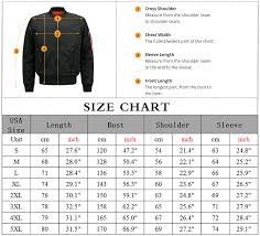 Us 32 0 20 Off Usa Size Mens Bomber Jackets Dark Souls Printed Warm Zipper Flight Jacket Winter Thicken Men Coats Fashion Brand Clothings New In