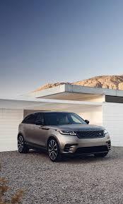 Range Rover Wallpaper Iphone ...