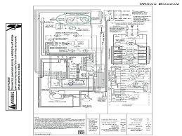 heat strips for air handlers air handler wiring diagram air handler goodman heat strip wiring diagram heat strips for air handlers air handler wiring diagram air handler wiring diagram exquisite design furnace