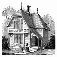 english stone cottage house plans best of fascinating old style house plans ireland s plan d house travelemag