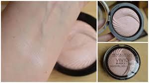 makeup revolution baked highlighter review talkin bout beauty angel kim jong un executions bill beli