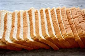 How Do I Know If My Bread Has Gone Bad Or If I Can Still Eat It
