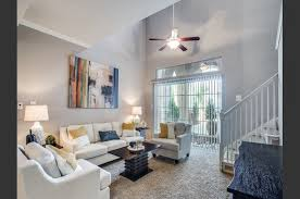 2 Bedroom Apartments Plano Tx Model Design