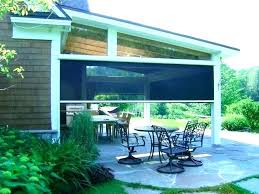 cost to add covered patio patio cover cost estimator covered patio cost outdoor roof deck best cost to add covered patio