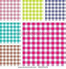 picnic table table cloth picnic table cloth color square plaid pattern texture picnic table cloth round picnic table table cloth