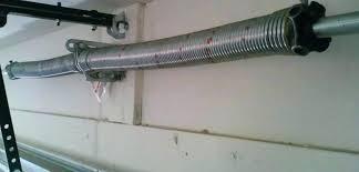 installing garage door torsion springs custom door installation anthem torsion spring repair intended for garage door