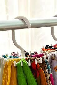 23 best closet organization storage ideas how to organize your closet womansday com
