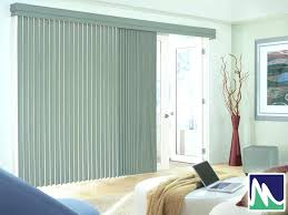 exotic curtains for vertical blinds home vertical blinds for patio doors at curtains sliding home design exotic curtains for vertical blinds