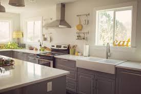 industrial kitchen lighting fixtures. Ceiling Lights Fluorescent Light Covers Kitchen Fixtures Decorative Office Outdoor Industrial Lighting