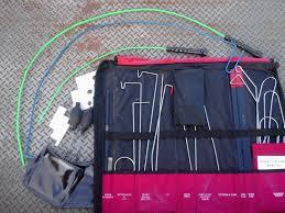 car locksmith tools. Lockout-Tools-e1369511876209 Car Locksmith Tools C