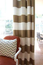 striped curtains navy striped curtains target striped curtains
