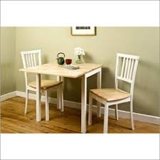 Kitchen Tables for Small Spaces