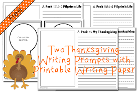 writing cover letter for job promotion vertigo and rear window in addition Ghost Writing Prompt   Worksheet   Education also  furthermore The City Where I Live   Free Printable K 3 Writing Prompt likewise  further Extending Interactive Writing Into Grades 2–5   Reading Rockets furthermore cover letter introductory paragraph s le the lottery ticket further Creative Writing Prompts   3rd Grade Worksheets   Education together with Thanksgiving Writing Prompts   Primary Theme Park furthermore I Love 2 Teach  Literacy Centers  free printable besides . on latest third grade writing prompts