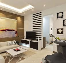 Interior Design Living Room Small Space Interior Archives Page House Decor Small Livingroom Ideas Living