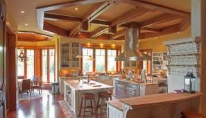 french country kitchen lighting. Full Size Of Kitchen:french Country Chandelier Wonderful French Kitchen Lighting Ideas