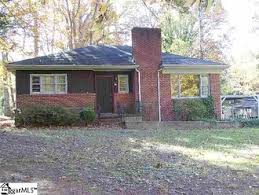 Greenville Sc For Sale By Owner Fsbo Pre Foreclosure