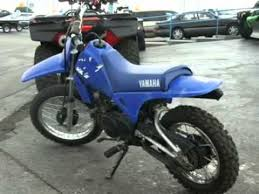 yamaha 80cc dirt bike. 2002 yamaha pw 80 dirtbike council bluffs, ia ym7063a yamaha 80cc dirt bike p