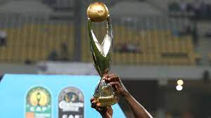 الكشف عن موعد ومكان قرعة دوري أبطال أفريقيا وكأس الكونفدرالية 2022