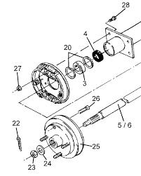 ezgo marathon wiring diagram wiring diagram 1988 ezgo marathon wiring diagram car