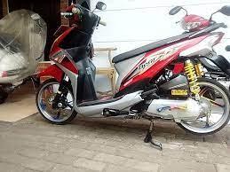 Tedy Babylook Beat Indonesia Community Facebook