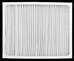 13 pack replacement filter side brush for irobot roomba i7 i7 i7 plus e5 e6 vacuum cleaner set 6 hepa filters edge