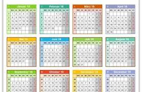 Kalender 2015 Excel Kalender 2015 Archive Alle Meine Vorlagen De