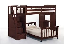 home design loft beds for s corner bunk bed plans diy project l shaped loft