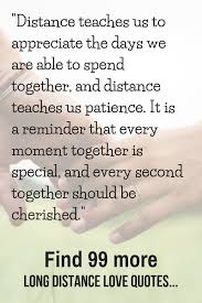 100 Long Distance Relationship Love Quotes Printable Love Quotes W