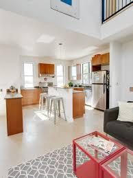 open kitchen living room floor plan. Full Size Of Kitchen:small Kitchen Living Room Combo Open Concept Floor Plan