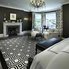 large black living room rug luxury large rugs for living room ideas throw regarding black and large black living room rug