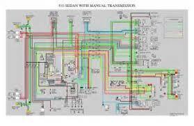 similiar ez wiring keywords ez wiring diagram wiring diagram ez wire wiring harness ez wiring