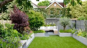 16 garden storage ideas organise your