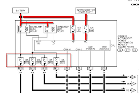 nissan versa headlight switch wiring diagram wiring diagram libraries 2008 nissan 350z wiring diagram simple wiring schema nissan versa headlight switch