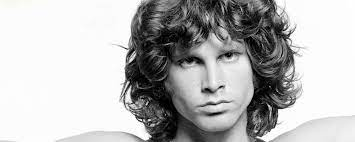 Jim Morrison - Shirtstore