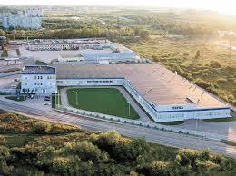 Производство безопасности control engineering russia perco