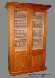 armoire glass doors white armoire with glass doors