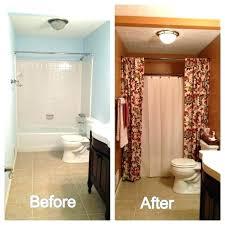 polished nickel shower rod shower rods curved tension shower rod installation shower curtain rod home depot