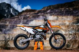 2018 ktm 300 exc. exellent 2018 do the 2018 models get any other mods throughout ktm 300 exc s