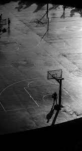 500+ Basketball Court Pictures ...