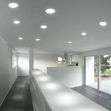 stylish led light design recessed lighting for elegant room look ceiling can lights remodel ceiling can lights e76