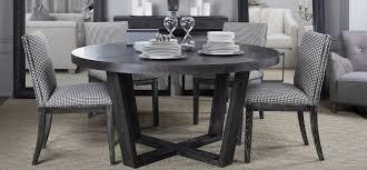 hi end furniture. Hi End Furniture O